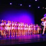 Artistry-Dance-Project-January-2017-Newsletter