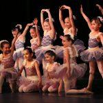 Artistry-Dance-Project-Spring-Concert