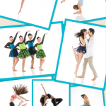 Artistry-Dance-Project-March-2017-Newsletter